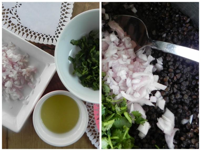 FotorCreated lentils