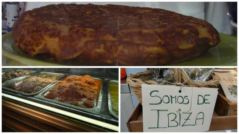 FotorCreated Ibiza Market