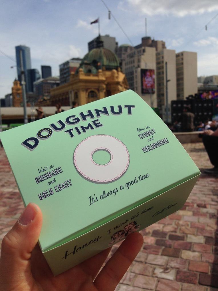allison-yates-doughnut-time-3
