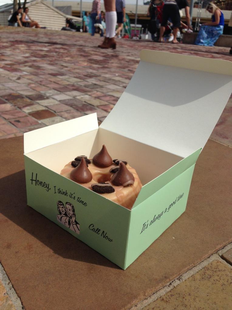 allison-yates-doughnut-time-5