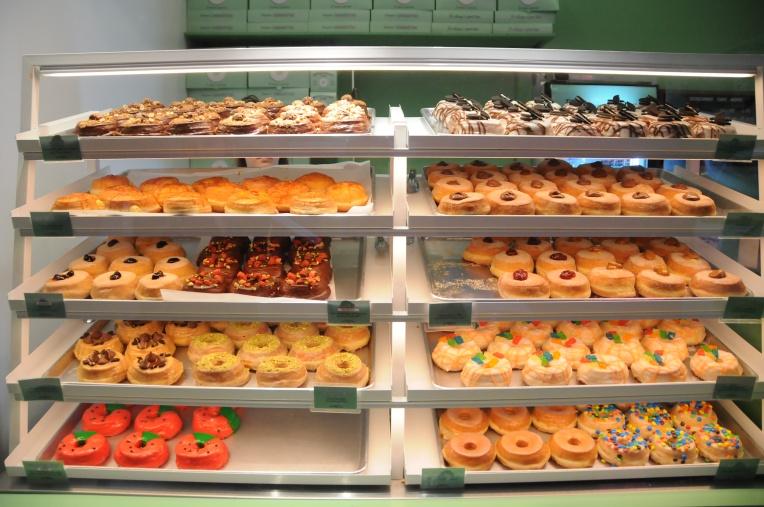 allison-yates-doughnut-time-6