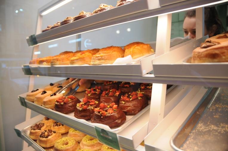 allison-yates-doughnut-time-7