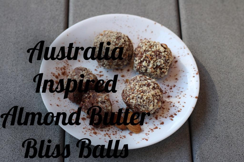 bliss-balls